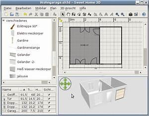 Technisches Zeichenprogramm Kostenlos : zeichenprogramm 3d haus dekoration ~ Orissabook.com Haus und Dekorationen