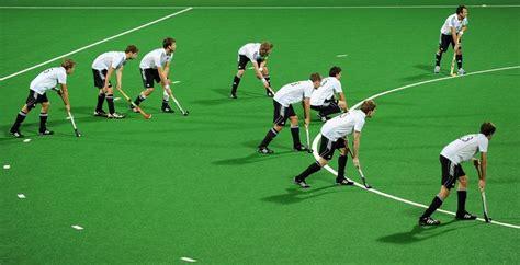 top   field hockey tactics