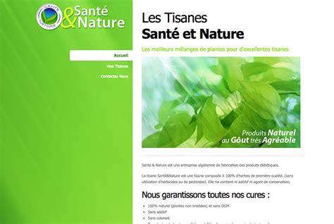 tarifs cr 233 ation de site web algerie conception de site web en alg 233 rie