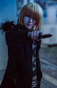 347 best Near-Mello Death Note images on Pinterest | Anime ...