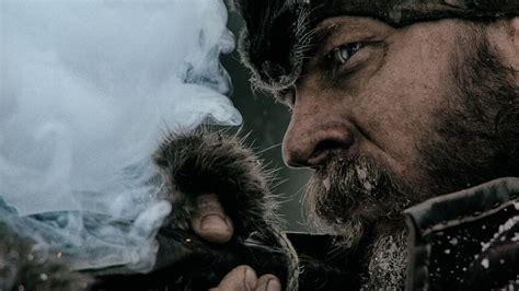 The Revenant Wallpapers Wallpapers High Quality Download