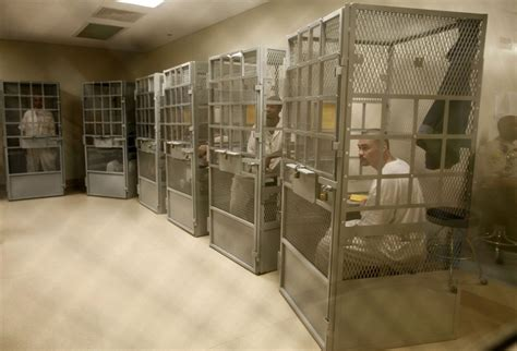 Califone Living Room Tour by The Worst Prisons In The World 20 Pictures Eye Opening