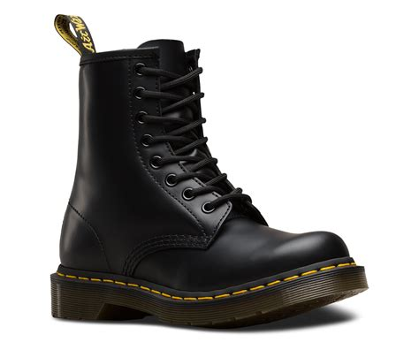 womens  smooth womens boots shoes canada