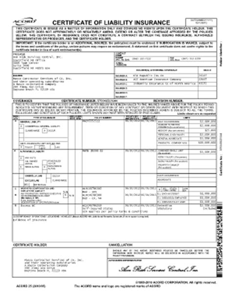 home owners insurance in michigan gmi auto insurance declaration page fill