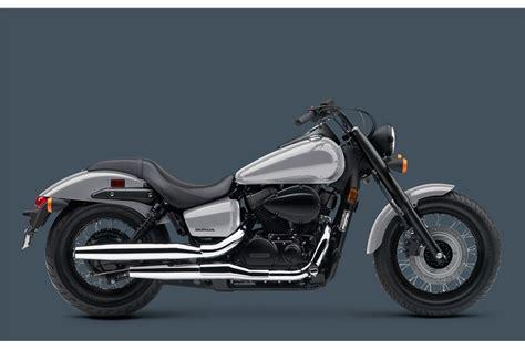 2015 Honda Shadow Phantom For Sale At Ocean County Powersports