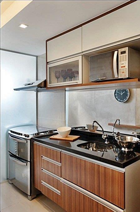 cocinas usadas cheap cocinas usadas  cocinas usadas