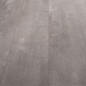 Laminat 8 Mm : laminat oxyd x 327 x 8 mm bauhaus ~ Eleganceandgraceweddings.com Haus und Dekorationen
