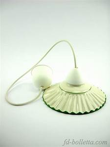 Lampadario design bianco sospensione,lampadari cavo,piatto