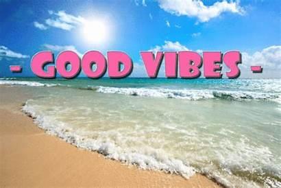 Gifs Vibes Steemit Goodvibe Goodvibes Gfycat Bikini