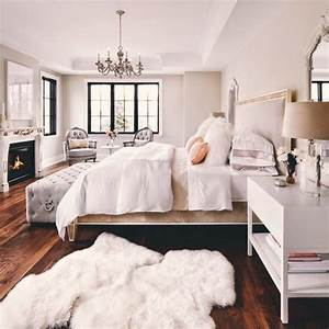 Designing Your Dream Bedroom – How to Create a Romantic