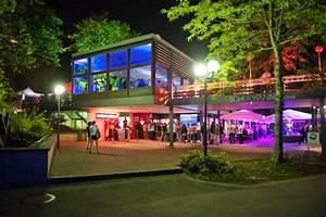 Restaurant Tipps Dortmund : daddy blatzheim in dortmund essen trinken veranstaltungen freizeit einkaufen sch nheit ~ Buech-reservation.com Haus und Dekorationen