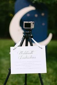 Wedding Bells: The Best DIY Photo Booths - Lauren Conrad