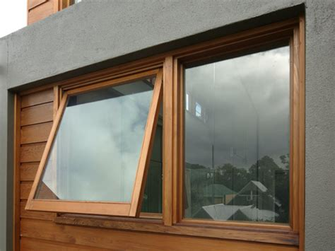 timber awning windows airlite sydney
