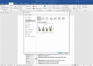 Microsoft Word 2016 16 0 9226 2114