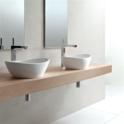 montage chambre de culture déco salle de bain pour ou contre la vasque