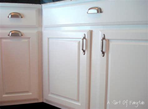 martha stewart kitchen cabinet hardware a sort of fairytale kitchen cabinet makeover