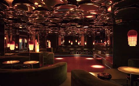 unser legendaerer nightclub greengo gstaad palace