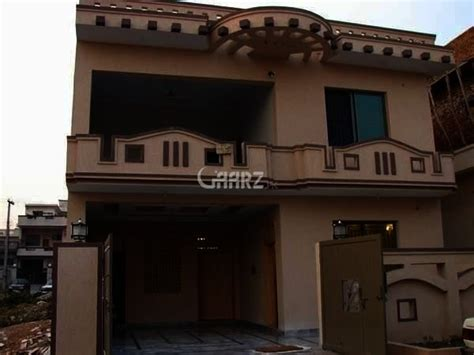 4 Marla Home Design In Pakistan : 4 Marla House For Sale In Chaklala Scheme-3 Rawalpindi
