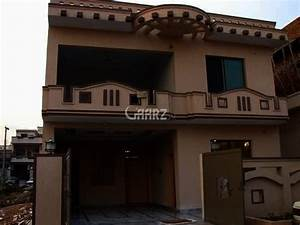 16 marla house for sale in bostan khan road rawalpindi With used home furniture for sale in rawalpindi