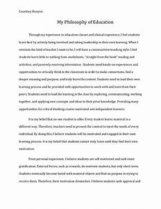 Research Essay Thesis Statement Example An Essay On Education Is The Key To Success Sample Of An Essay Paper also How To Write An Essay Thesis An Essay On Education Master Thesis Ppt An Essay On Education System  Psychology As A Science Essay