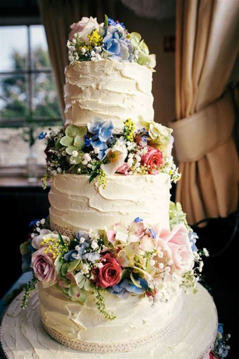 1000 ideas about homemade wedding cakes on pinterest