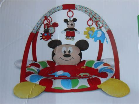 tapis d 201 veil mickey my blog
