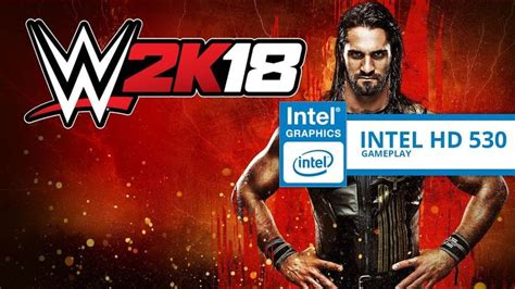 36 Best Intel Hd Graphics 530/630 Game Test Images On