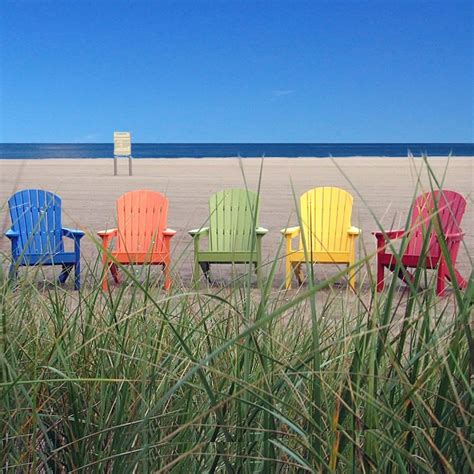 berlin gardens collection tropical adirondack chair