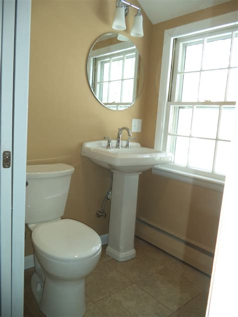 recent bathroom remodeling work bathroom remodeling