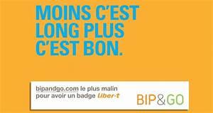Abonnement Liber T : bip go des abonnements liber t petit prix ~ Medecine-chirurgie-esthetiques.com Avis de Voitures