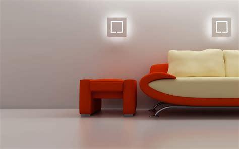 Furniture Wallpaper by Wallpaper Furniture Images Wallpapersafari