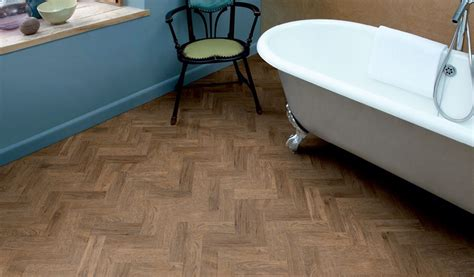 amtico flooring simply carpets and beds horsforth
