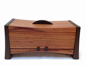 149 best images about Wood Boxes on Pinterest Fine