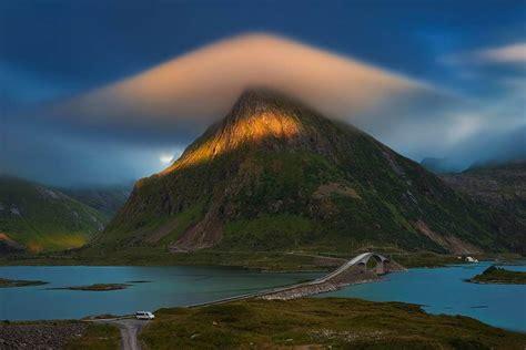 Lofoten Island Norway - Images n Detail - XciteFun.net