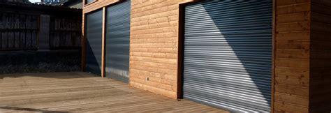 quel coffre de volet roulant pour maison ossature bois les produits et les solutions