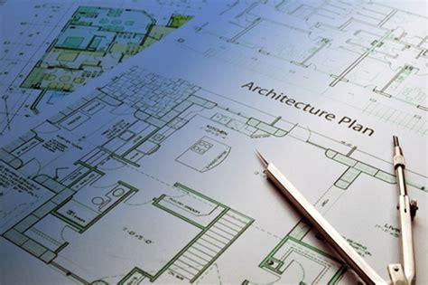 Architectural Planning And Design
