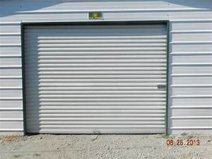Roll up garage doors lowes ppi blog for 7x9 insulated garage door