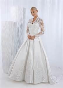 wedding dresses okc wedding dresses oklahoma wedding dresses