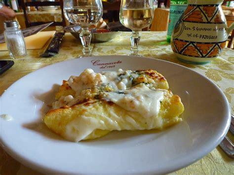 autonoleggio mantovani ristorante cannavota roma san ristorante