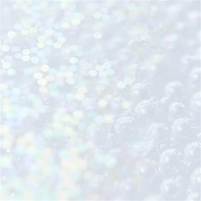 Sparkle Glitter Sparkles Transparent Backgrounds Sparkly Fundo