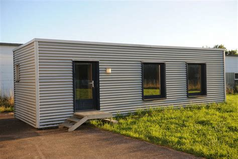 Wohnung Kaufen Reutlingen Privat by Wohncontainer Delux Gro 223 Gut Isoliert Mit Echtem Parkett