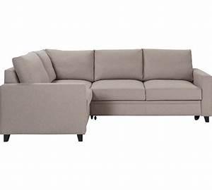 argos chocolate corner sofa brokeasshomecom With sofa couch argos