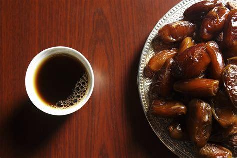 cuisine ramadan ramadan 2013 most popular foods to your fast