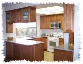 g shaped kitchen layout ideas g shaped kitchen designs g shaped kitchen designs and universal kitchen design perfected by the