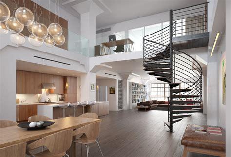 interieur maison moderne architecte architecte d int 233 rieur morlaix 29600