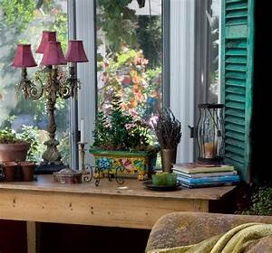 back soon french country french country kitchens With accents on your country cottage decor
