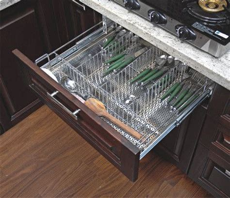 modular kitchen baskets designs 17 best images about modular kitchen accessories on 7803