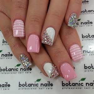 nail design bilder nails 5 besten page 3 of 5 nagel design bilder de