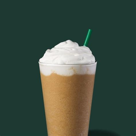I have always been a fan of iced coffee.when i first heard about the cold brew method it made complete sense. Starbucks Venti Caffè Vanilla Frappuccino Nutrition Facts