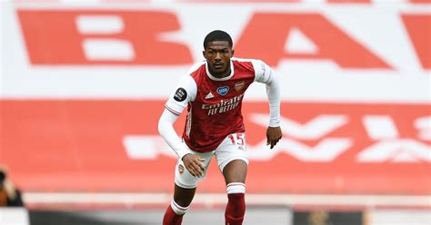 Flipboard: Maitland-Niles' explains why Arsenal tried to ...